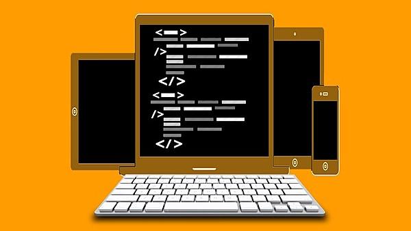 A DAN Z YE HTML EĞİTİM SETİ